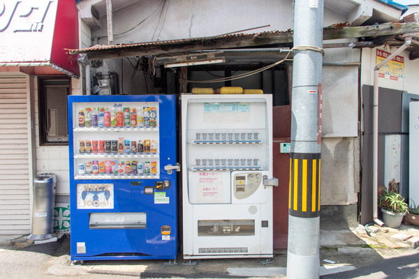 可能性感じる自販機-2007163