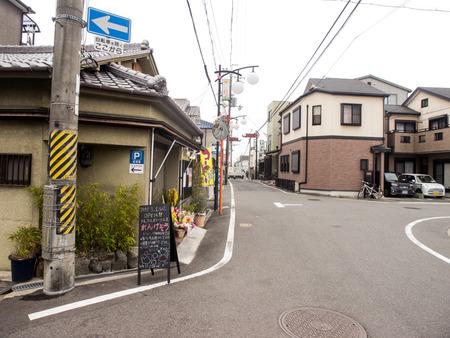 れんげ草-14030124