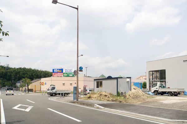 東体操スクール-1806261