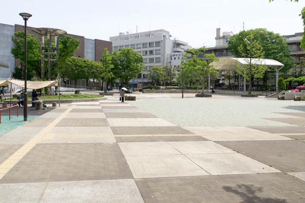 公園-1804221