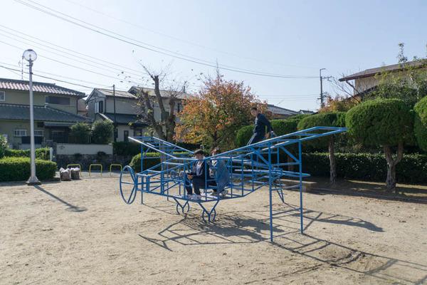 公園-18110821