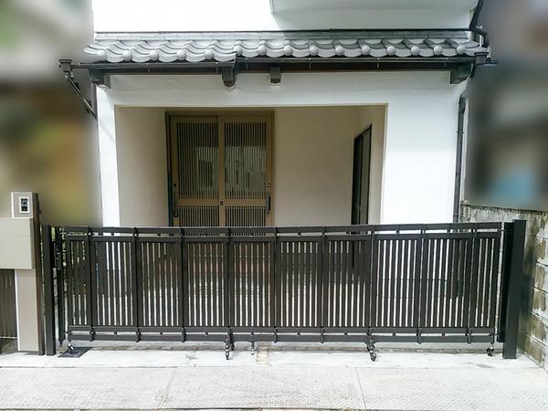 ハウスプランナー匠建-Tさま邸-18