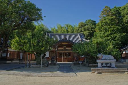 日置天神社20120731165334[1]