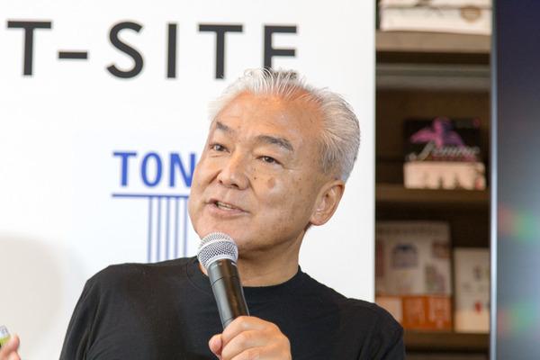 増田社長記者会見-11