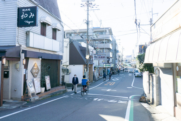 和み広角小-20101531