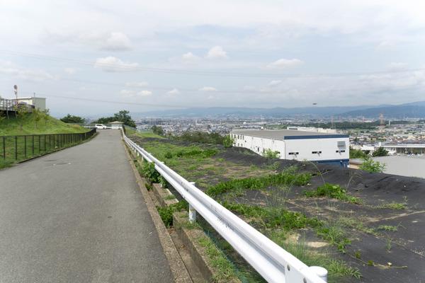 空見の丘公園-16090617