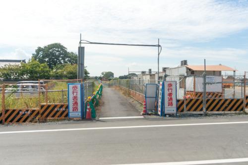 橋本新道路-14091516