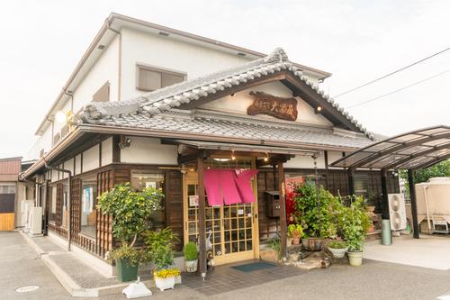 daikokuya-78