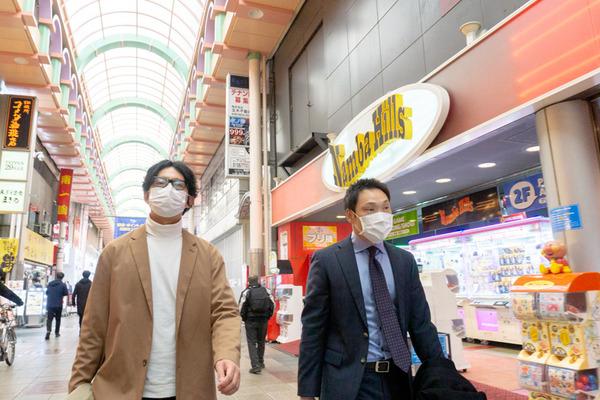 20201211京阪百貨店(小)-39