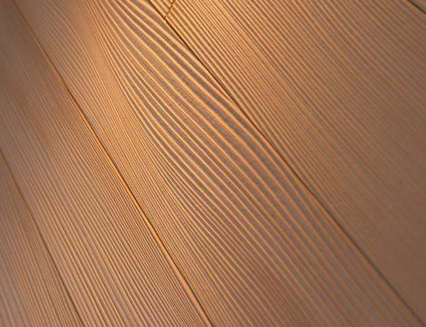 もみの木スペース-34