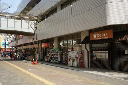 Relax枚方ビオルネ店130415-09