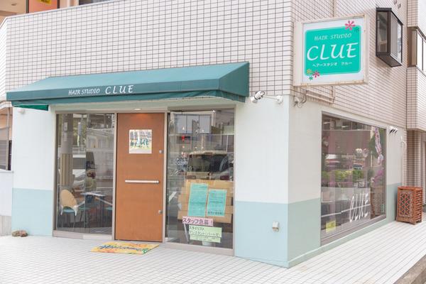 クルー2(小)-21