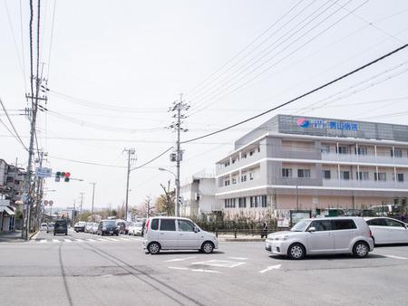 男山病院-14040713