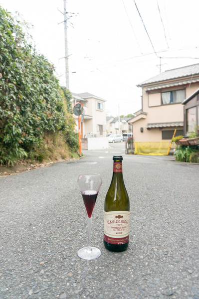 20160404藤阪1-277