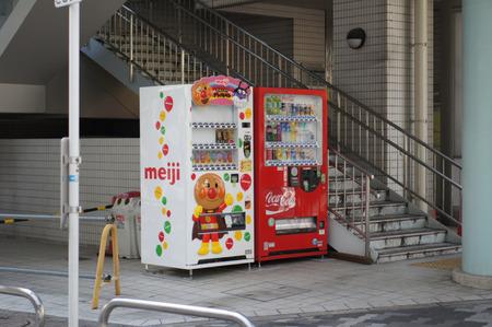 アンパンマン自販機20120629145349