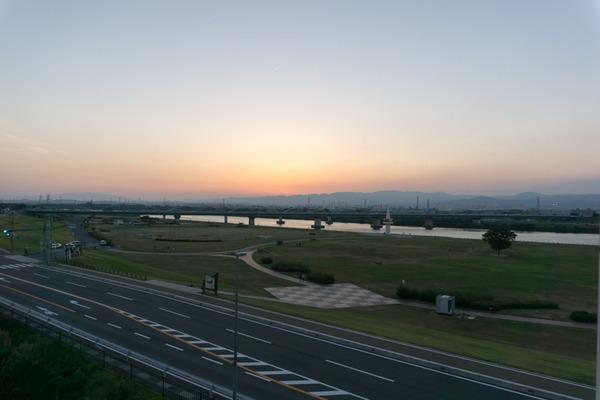 枚方大橋-1