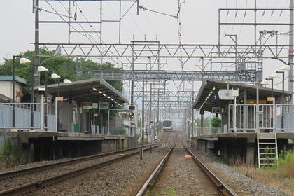 20100711murano3
