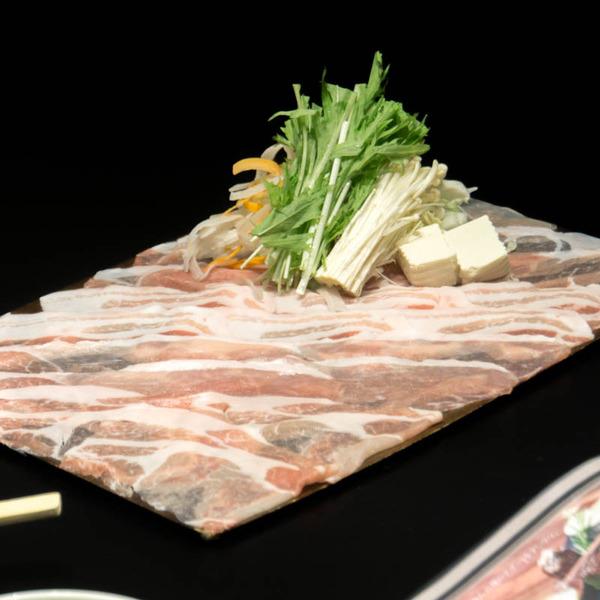 松阪豚-18100514