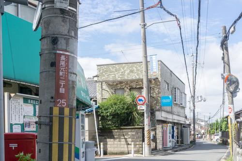 長尾元町-15090901