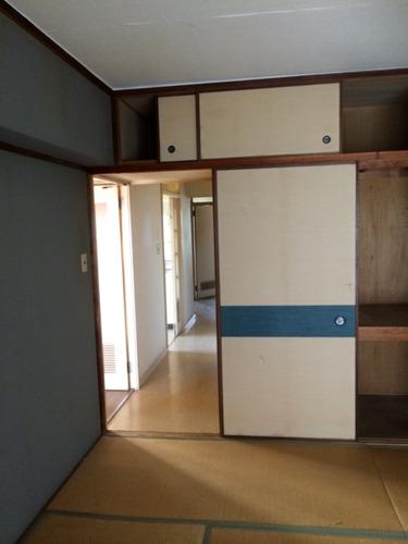 光善寺グリーンヒルbefore-19