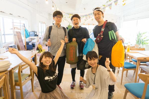 ひらばキャンプ-62