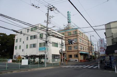 中村病院121205-09