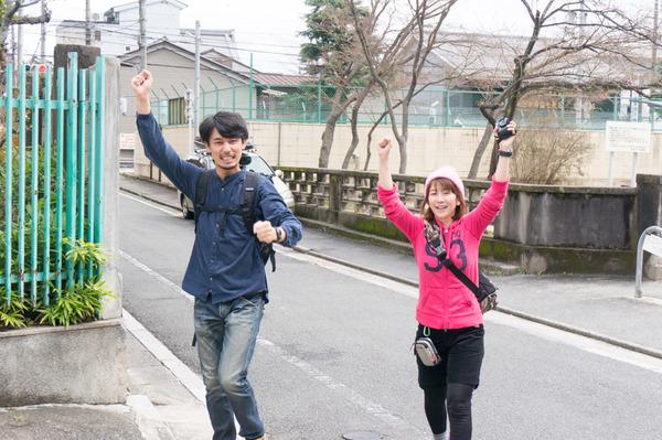 フォトロゲ京都-3