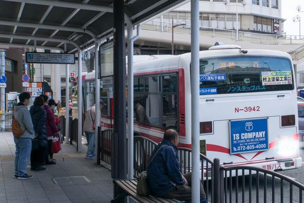 バス旅-1712142