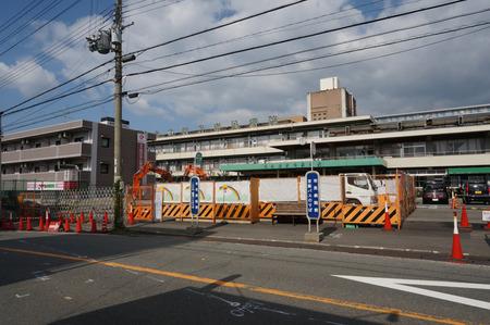 枚方市民病院131027-08