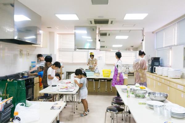藤阪子ども食堂-18