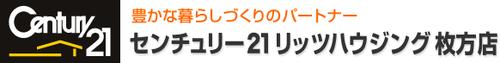 header_logo_cr