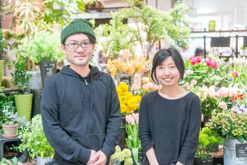 青山フラワーマーケット-15031207