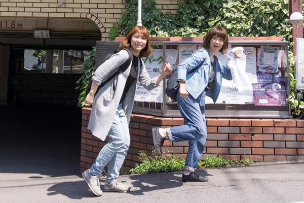 20160501御殿山坂道-28