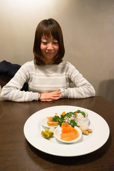 枚方市駅飲み企画-130