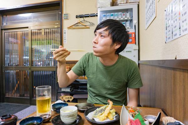 20180625_飲み屋取材_寿司昌_炭火焼肉さか元-51