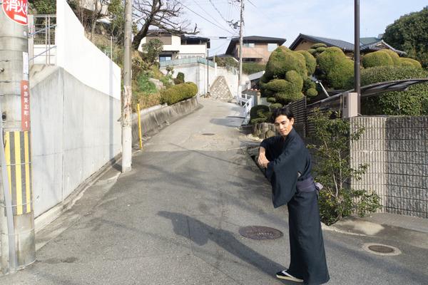 枚・かた男-16012702