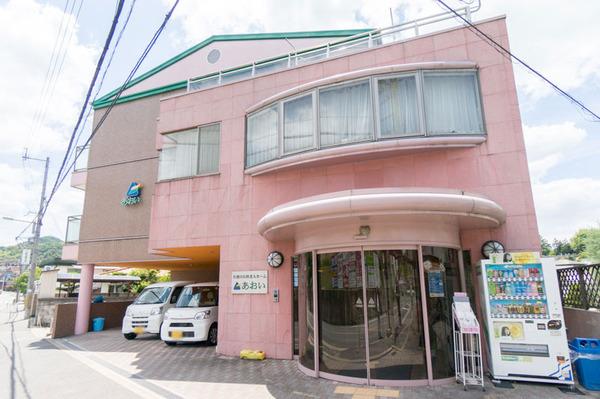 20170613介護付老人ホームあおい-3