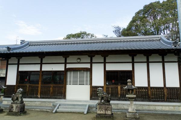 春日野村神社-15122403