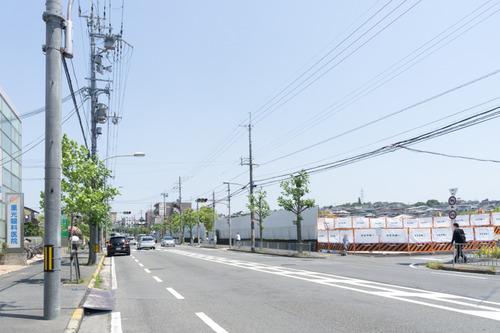 NTT跡地-15051301