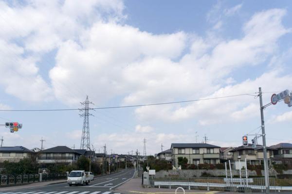 長尾と北山-1901235