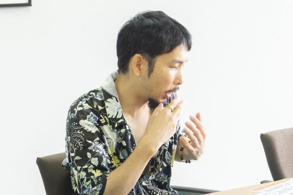 ひらキョー小-20070726