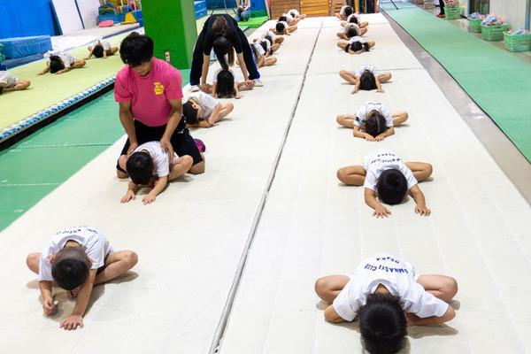 大阪体操クラブ19070571
