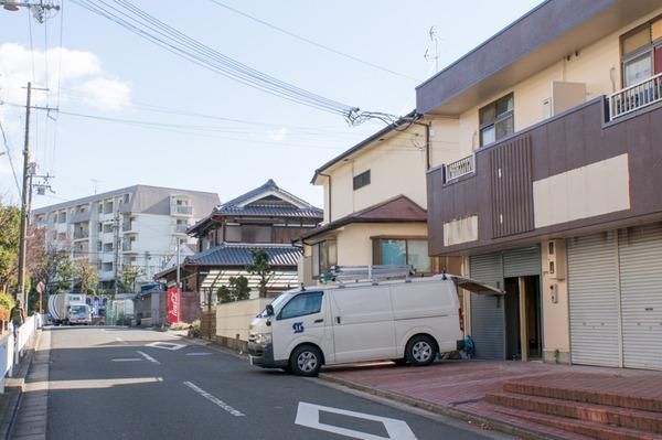 20171212ひかり保育園-4