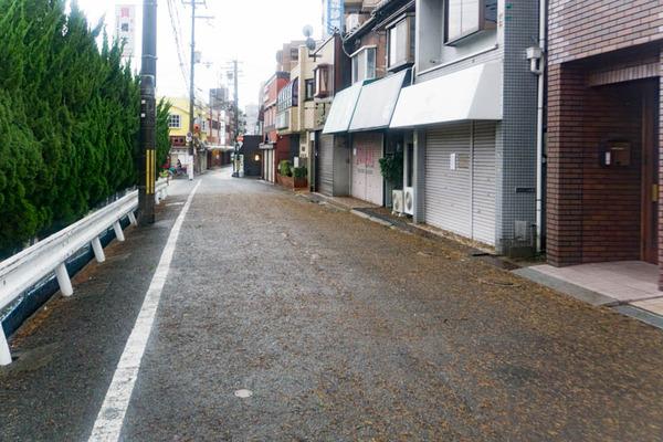 台風21号2-18090422