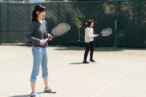 20150417テニス-80