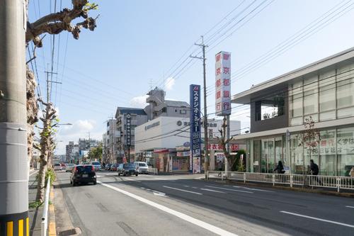 京都銀行-1411275