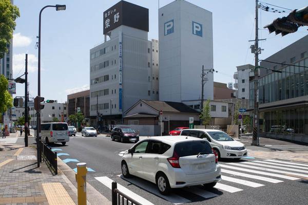 近畿大阪-1805141-2