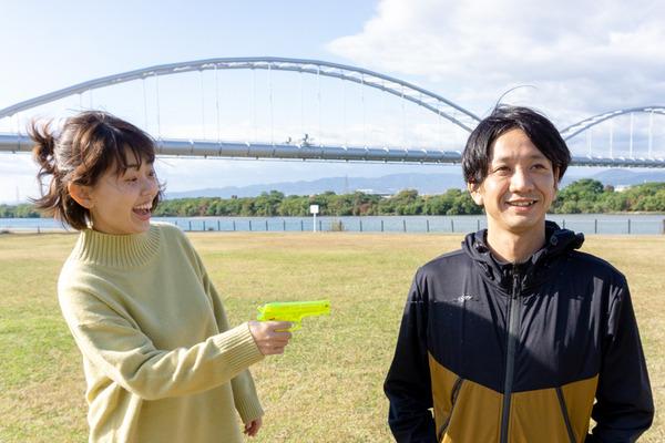 20201110たまゆら(小)-25