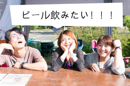 20150628けやきマルシェ-72-4