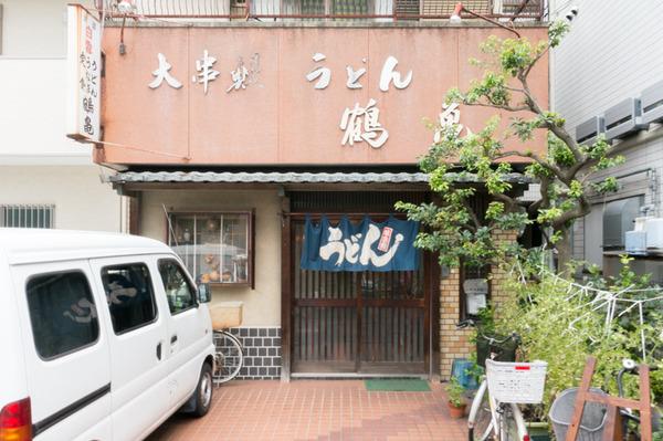 20170808鶴亀-11